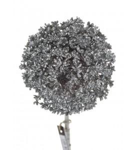 Roślina sztuczna Aluro