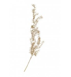 Roślina sztuczna - asparagus gold Aluro
