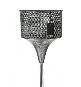 Lampion na nodze ATEX Aluro