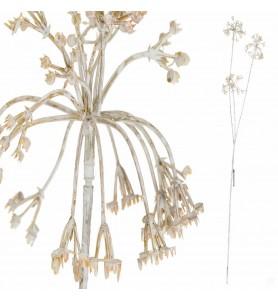 Roślina sztuczna - krwawnik dziki Aluro
