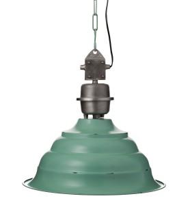 Lampa wisząca MAZINE mint&loft Aluro