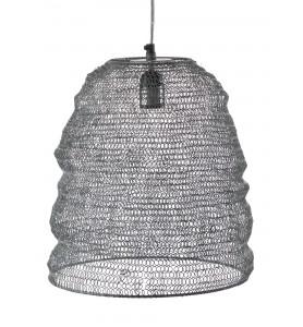 Lampa wisząca TARIKA ALURO