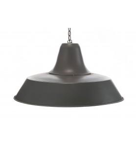 Lampa LOGAN Aluro