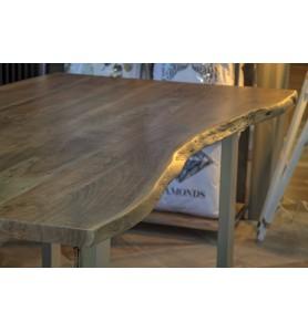 Stół DANTE Aluro