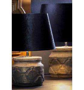 Lampa stołowa MILOS Aluro L