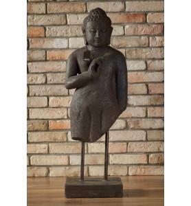 Rzeźba orientalna AJMAL Aluro  XXL
