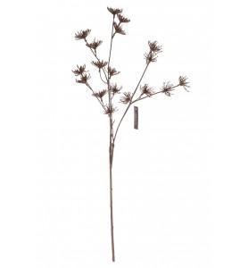 Roślina sztuczna - głązka zimowa Aluro