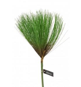 Roślina sztuczna - gałąź trawy