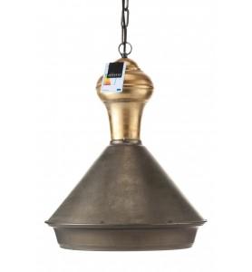Lampa wisząca FRILL Aluro