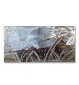 Obraz Kwiaty pustyni 1
