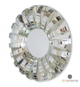 Lustro Arche