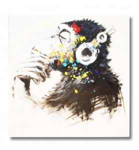 Obraz Monkey