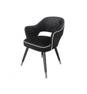 Krzesło Nizza