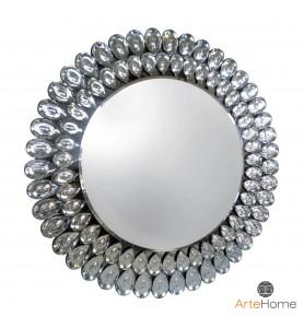 Lustro Crystal