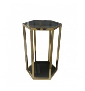 Stoliczek Ravello Gold Large