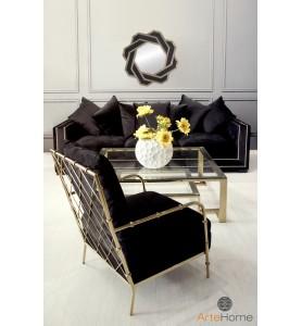 Sofa Delladue
